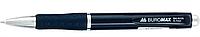 """Ручка авт.""""Buromax"""" 0.7мм BM.8226"""