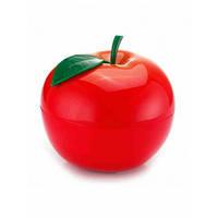 Яблочно-медовый увлажняющий и питательный крем для рук TONY MOLY Red Apple Hand Cream, 30 мл