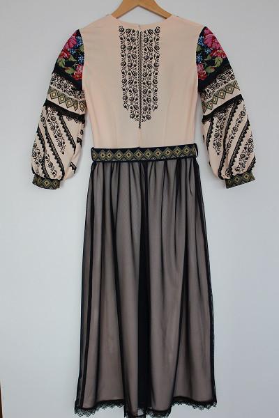 Плаття жіноче  Ангеліна  продажа ebc123b92a404