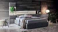 Ліжко FLAMIO, фото 1
