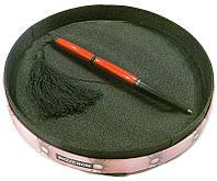Ручка роллерная INOXCROM RG-CHANTAL THOMASS 08272