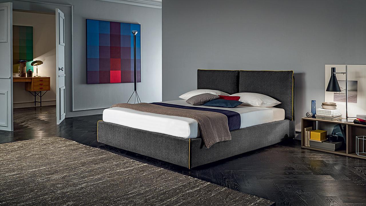 Ліжко AMMATI