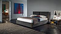 Кровать AMMATI