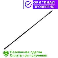 Черенок для насадок QuikFit Fiskars (1000661/136001)