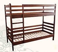 Кровать двухярусная Сноя - Трансформер