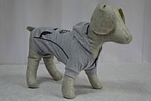 Толстовка Трикотаж для собак, фото 2