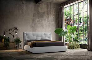 Кровать KAMILLYA