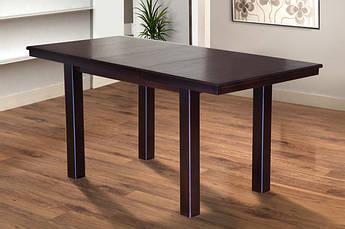 Стол обеденный Европа  Микс-Мебель