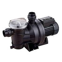 Насос для бассейнов и фонтанов Sprut FCP1100