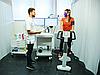 Компания SCHILLER – партнер проекта COmPLETE (CardiO-PuLmonary Exercise Testing – кардиопульмональное нагрузочное тестирование)