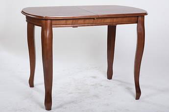 Стол обеденный Турин  Микс-Мебель
