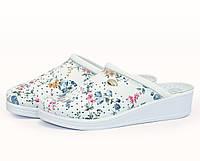Женская медицинская обувь Adaco SBF 100