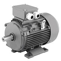 Электродвигатель Sprut Y3-132S1-2-5,5