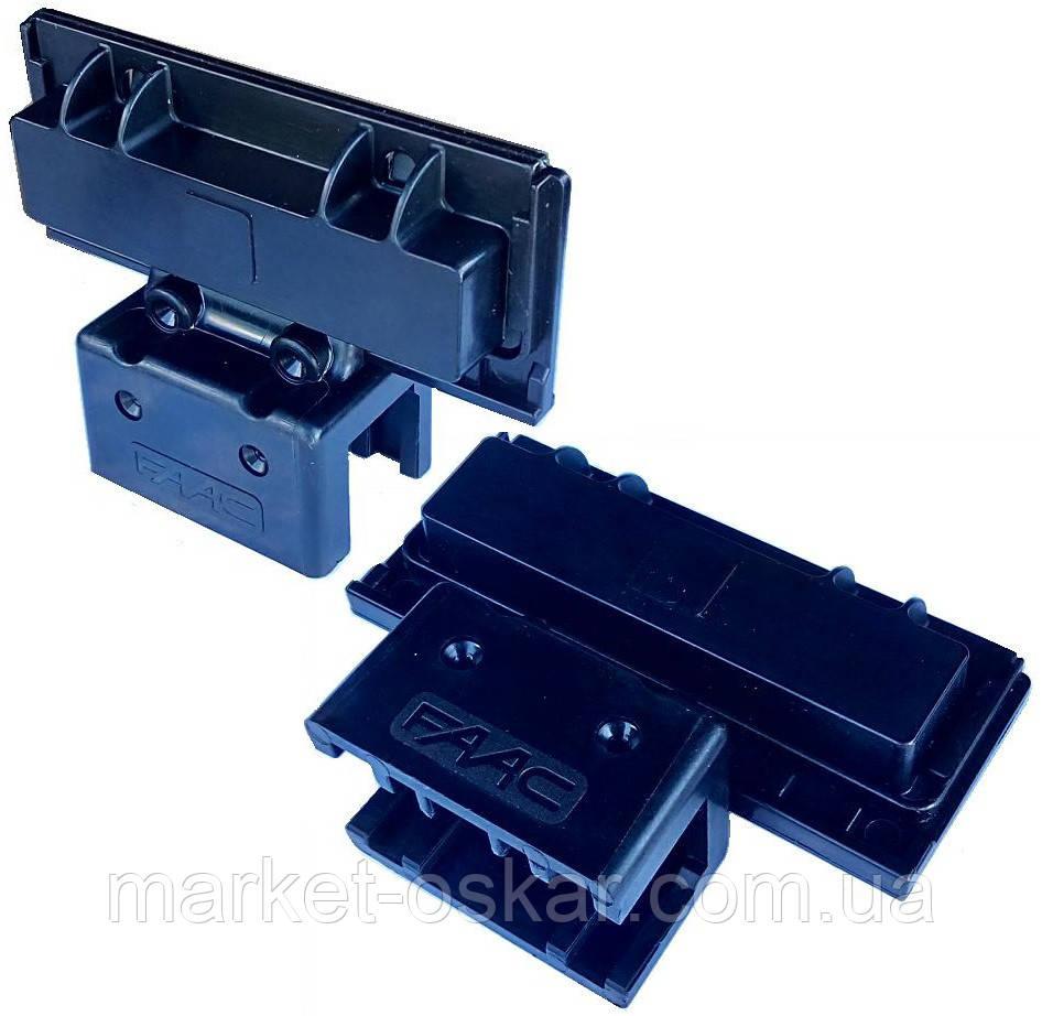Магнитный концевик для FAAC 740/741 (63001035)