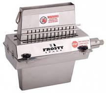 Тендерайзер FROSTY TS720
