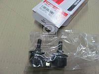 Стойка переднего стабилизатора на автомобиль HYUNDAI SONATA II (пр-во CTR)