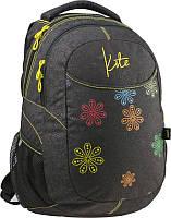 Рюкзак (ранец) школьный KITE мод 916-2 Style K15-916-2L