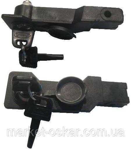 Пристрій розблокування Doorhan Sliding-1300, 2100 (DHSL-085)