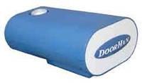 Привод для секционных ворот Doorhan Sectional-750