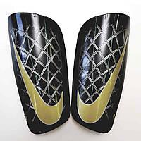 Щитки футбольные Nike взрослые