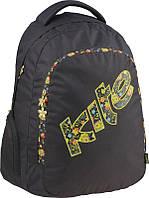 Рюкзак (ранец) школьный KITE мод 951 Beauty K15-951L