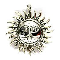 Подвеска декоративная Солнца