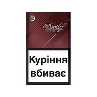 Davidoff 60мл, 0мг