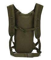 Тактический рюкзак 15л, фото 4