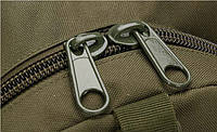 Тактический рюкзак 15л, фото 6