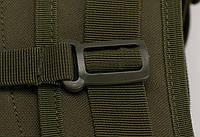 Тактический рюкзак 15л, фото 7