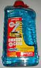 Омыватель стекла -20 4л