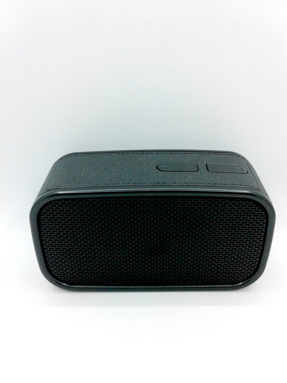 Портативная колонка BT463 (N11) (bluetooth 3.0+EDR, FM) black - Акционная цена!