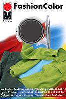 Краситель для ткани MARABU 30мл 174023074 Антрацит