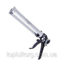 Пистолет для герметика открытый G.I. KRAFT K-801
