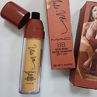 Тональный крем MAC BB Nicki Minaj