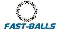 Интернет-магазин Fast-Balls
