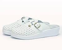 Женская медицинская обувь Adaco SB 200