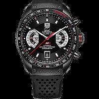 Наручные кварцевые мужские часы TAG Heuer Grand Carrera Calibre 36 RS