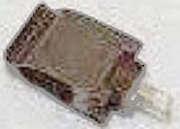 Датчик температуры воды ГВС накладной 10-16 мм (фир.уп, EU) Protherm Tigr, Pantera, арт.0020025235, к.с.0686