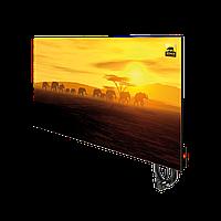 Керамогранитный обігрівач AFRICA A500