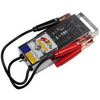 Тестер аккумуляторных батарей (стрелочный) TRISCO R-510