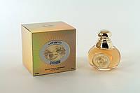 Женская парфюмированная вода Private Johan. B 90 ml, фото 1