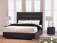 Кровать Zevs-M Титан 160*190