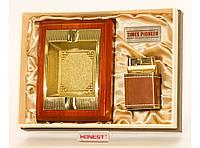 Подарочный набор PN3621