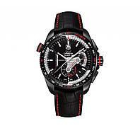 Наручные механические мужские часы Tag Heuer Grand Carrera 17 calibre
