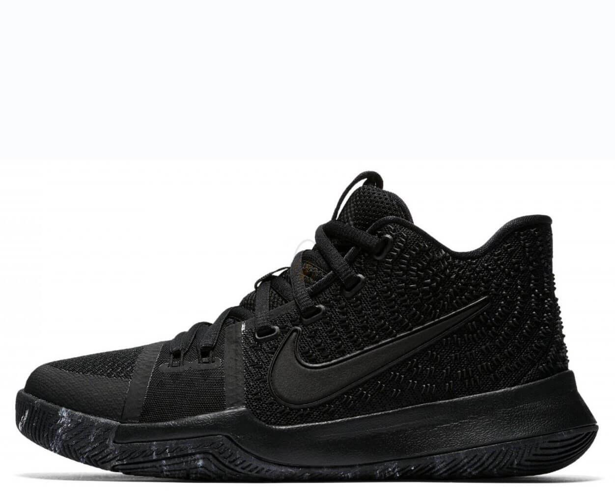 e17c2b67 Nike Kyrie 3 Marble. Мужские кроссовки для баскетбола. Качественные  кроссовки. Интернет магазин кроссовок