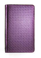 Блокнот записная книжка с алфавитом А6 (90*148мм) Camis А11-60