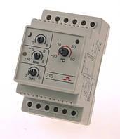 Терморегулятор 316 для антиобледенительной системы