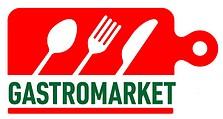 """""""Gastro Market"""" профессиональное оборудование для HoReCa"""