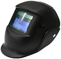Сварочная маска хамеллеон Ресанта МС-1